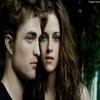 "Twilight ""New Moon"""