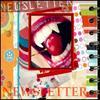 NewsLetter   ╔═════════════════════════════════════╗ Vous Souhaitez être prévenu par Com  De Toutes les nouveautés de ce blog ╚═════════════════════════════════════╝ Inscrivez-vous en 5 coms seulement