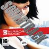 Lisa_Miskovsky-Still_Alive-Promo_CDM-2008-USF / Still Alive (Mirror's Edge Radio Edit) (2008)