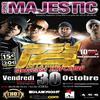 PSY 4 DE LA RIME EN LIVE EXCLUSIF A L'ESPACE MAJESTIC (Tours)