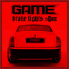 "THE GAME FOR LIFE : NOUVELLE MIXTAPE "" BRAKE LIGHTS "" EN ATTENDANT L ALBUM QUI SORT LE 24 AOUT. TELECHARGER LA MIXTAPE  ICI"