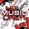 NRJ News - Promo NRJ Radio - Hit Music Only !