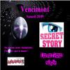 Fête en septembre @ Vencimont !