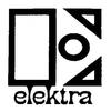 justice signe chez le mythique label Elektra Records!