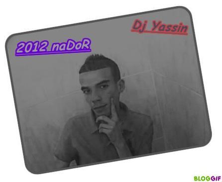 YaSsiN 2011/*/2012