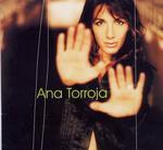Au-delà de l'ombre  Les albums solo d'Ana Torroja