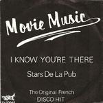 Coup d'oeil sur...  Movie Music
