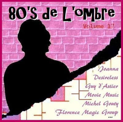 Les compilations (fictives)  Volume 17 - Mai 2012