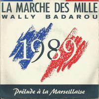 Les dossiers de l'ombre 1789-1989... Ils ont chanté la Révolution