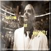 bienvenue sur jojo21021
