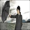paraplui 2