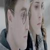 . Harry Potter et le Prince de sang mêlé  .