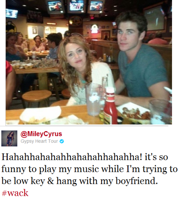 NILEY AND JULY :)