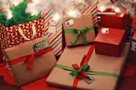 Idées Cadeaux Noel !