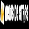 chat ,News , Actualités , Publicité gratuit , Paroles Musique