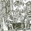 PETITE HISTOIRE DES CHIFFRES