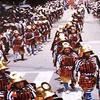 17 et 18 Mai ~ Tosho-gu Grand Festival