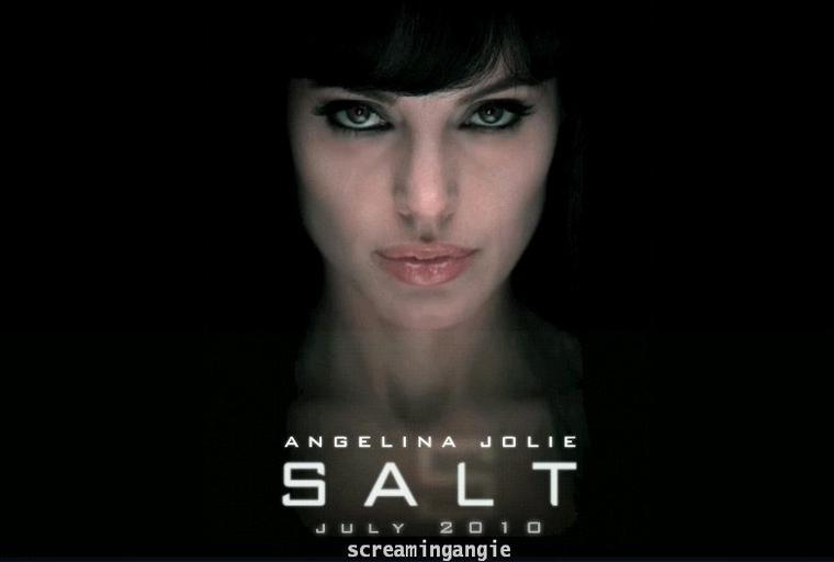 {Film} Salt