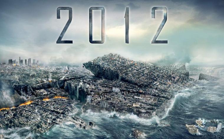 {Film} 2012