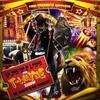 T-Pain/ Lil Wayne:Nouvel album
