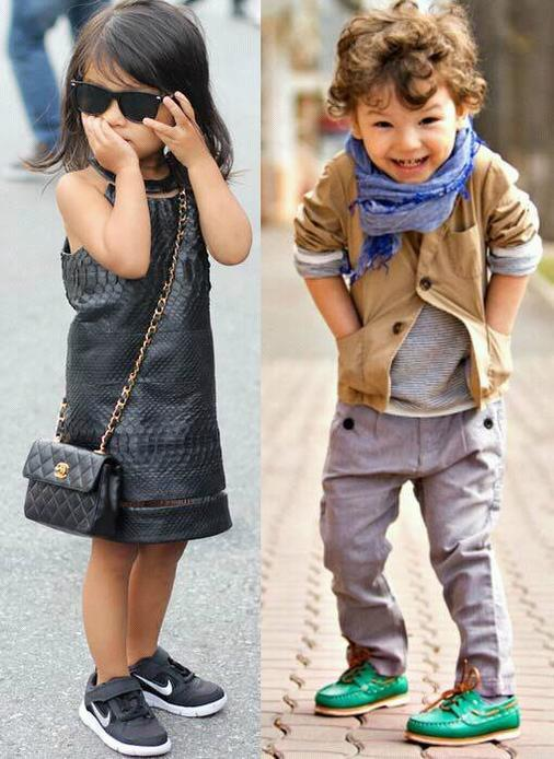 Swag thebeautifullife - Fille swag 12 ans ...