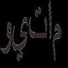 le nom de mon amour en arabe