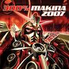 300%Makina 2007