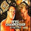 Randy Orton vs Chris Jericho