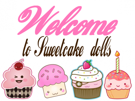 Bienvenue sur mon blog ! ;P