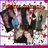 Futures mamans 2009 !!!