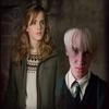 Si Hermione était devenue conne…