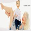 * Votre source sur Christina Aguilera *