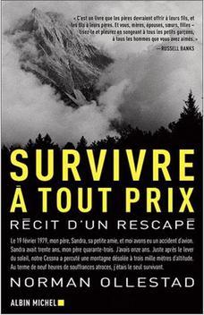 199. Survivre A Tout Prix