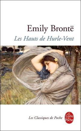 267. Les Hauts De Hurle-Vent