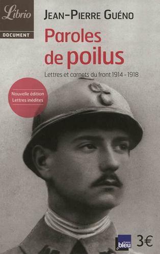 281. Paroles De Poilus