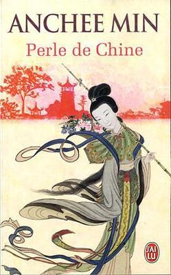 305. Perle De Chine