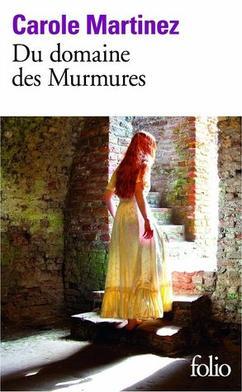 342. Du Domaine Des Murmures