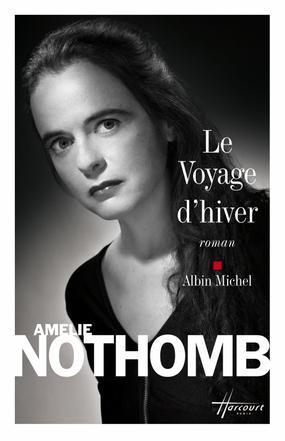 333. Le Voyage D'Hiver