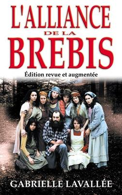 336. L'Alliance De La Brebis