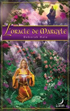 364. L'Oracle De Margyle