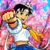 Kono omoi o tsutaetai/ I want you to know