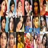 Shriya : Bio + Film