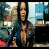 ..........:::::::::RIHANNA::::::::...........::::::::::Shut Up And Dance::::::::::..........