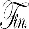 Fiin ♥♥♥♥♥♥♥