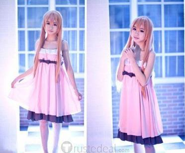 Linda Cosplay S Articles Tagged Simple Cosplay Costume Linda