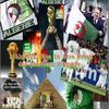 L'Algérie fête le rêve brisé des pharaons d'Egypte