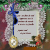 Cadeau de lydia02300