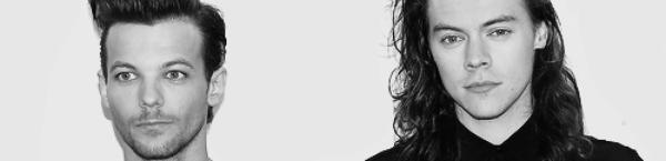 Lou Harry OS