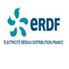 MINI INFO : Démarche pour le raccordement ERDF