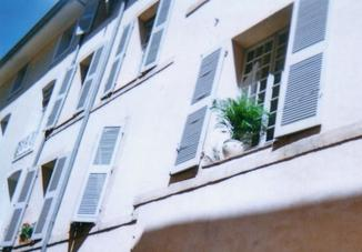 Book your stay in Aix en Provence +33 (0)6 68 09 54 56